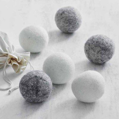 CARE BY ME Dryer Balls