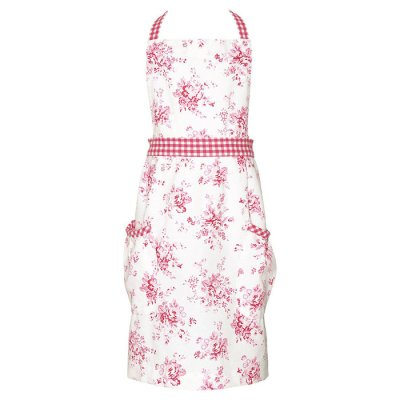 GreenGate Abelone child apron