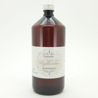 Laundry vinegar Cherry Blossom 1 l