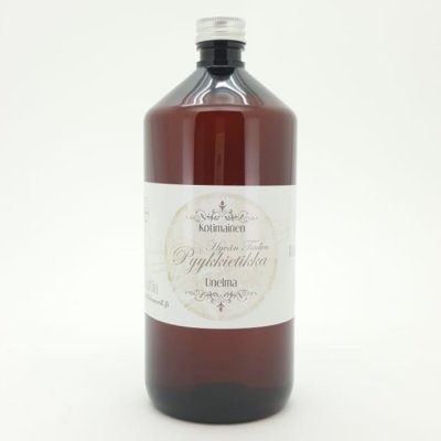 Laundry vinegar Dream 1 l