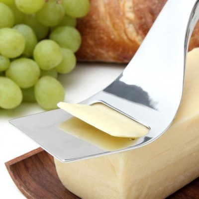Cheese Slicer Magisso