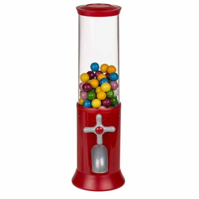 Candy dispenser Retro