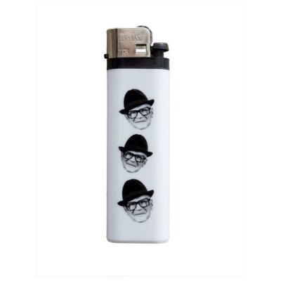 Kekkonen lighter