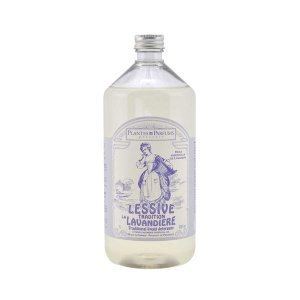 Ironing water Lavender refill P&P