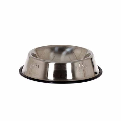 Dog food bowl 16 cm