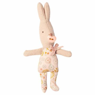 Maileg rabbit baby girl