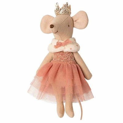 Maileg mouse Princess, big sister