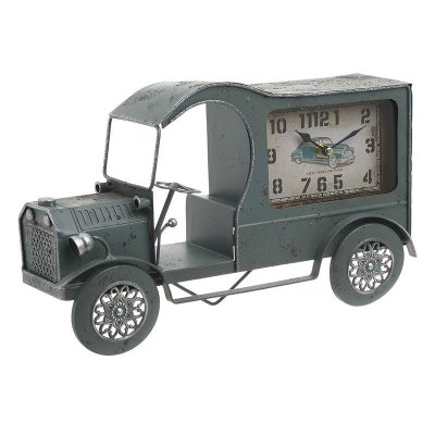 Table clock Automobile