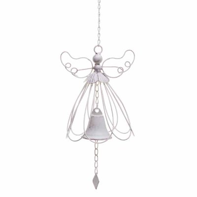 Wind chime Angel