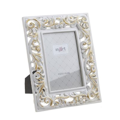 Picture frame Royal 10x15 picture