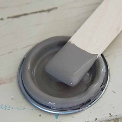 JDL Chalk paint 100 ml Dark Powder