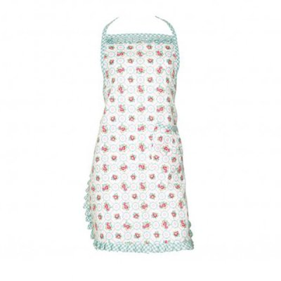 GreenGate Smilla apron