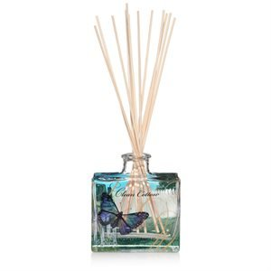 Room Fragrance Clean Cotton Signature
