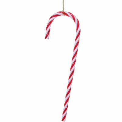 Christmas decoration Candy Stick 30 cm