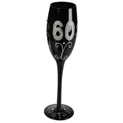 Champagne glass 60