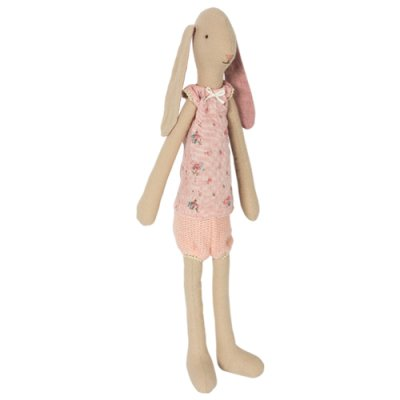Maileg bunny medium girl