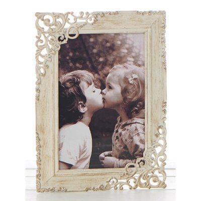 Picture frame Rustic 10x15 picture